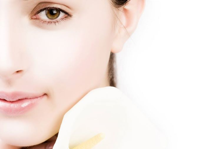 Jędrna skóra – właściwe (pielęgnowanie dbanie troszczenie się} to fundament