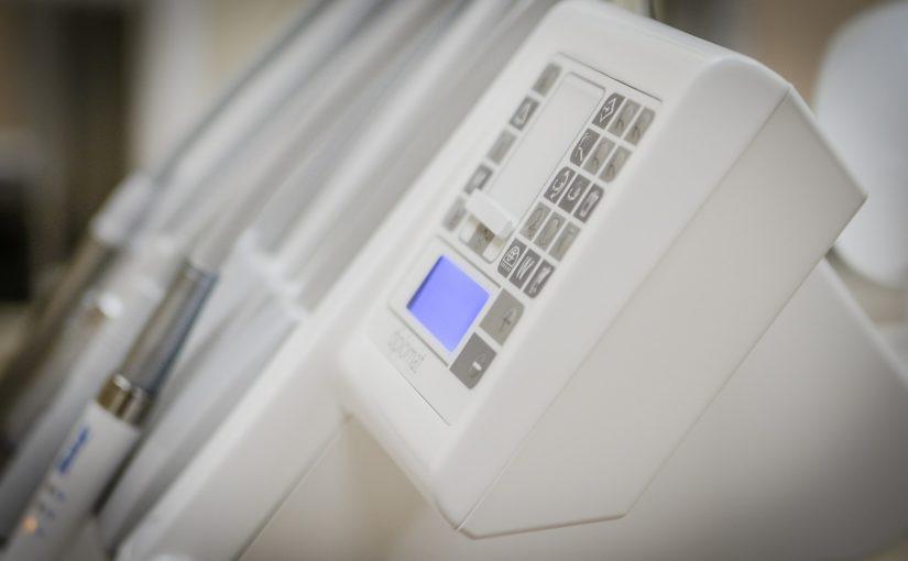 Nowoczesna technologia używana w salonach stomatologii estetycznej zdoła spowodować, że odbierzemy śliczny uśmieszek.