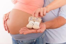 Niepłodność u pań i panów, trudności z zajściem w ciążę