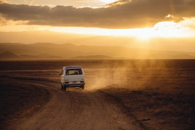 Wyjazdy własnym transportem czy wobec tego rentowna wybór.