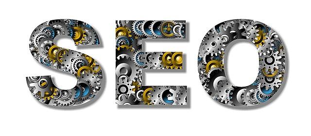 Specjalista w dziedzinie pozycjonowania sformuje odpowiedniametode do twojego biznesu w wyszukiwarce.