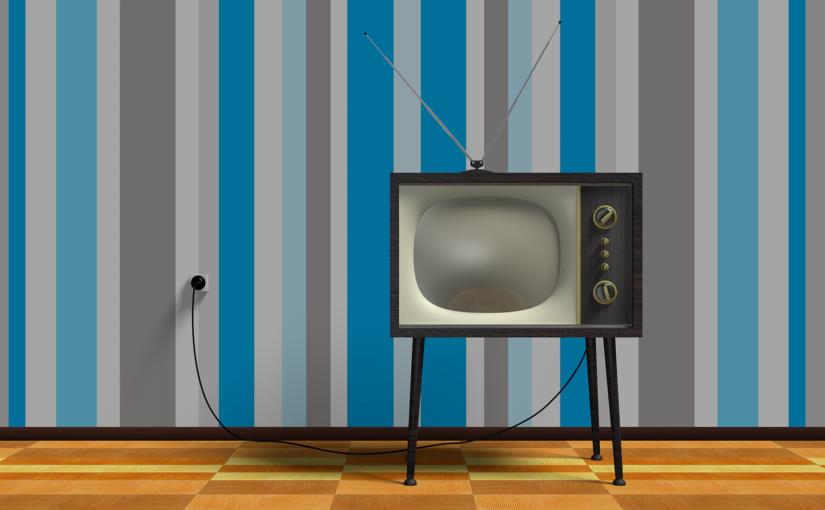Wspólny odpoczynek przed tv, czy też niedzielne filmowe popołudnie, umila nam czas wolny ,a także pozwala się zrelaksować.